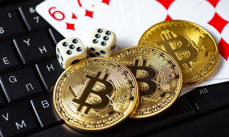 Hidup Bitcoin Roulette Usa Online Hidup Bitcoin Kasino Online Filipina Profile Icete Forum