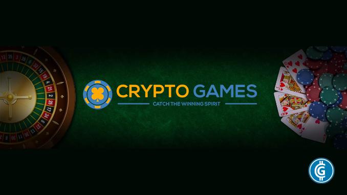 Tidak ada bonus kode deposit slot bitcoin liberty