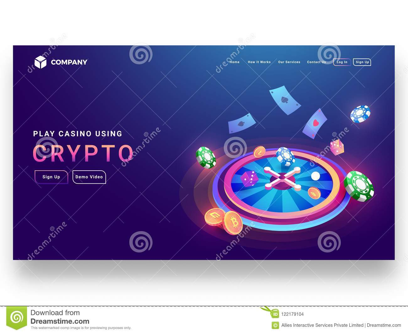 outlook de preț bitcoin cel mai mare schimb de cripto