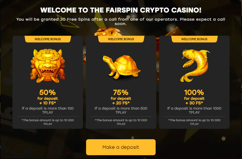 Jackpot liar kode bonus kasino bitcoin